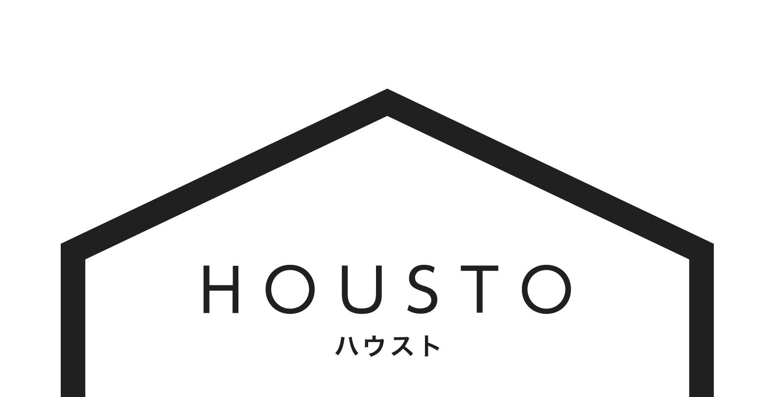 ロイヤル(家具メーカー) オウンドメディア「HOUSTO」