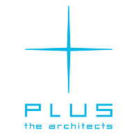 PLUS the ARCHITECTS PLUS