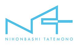 NIHONBASHI TATEMONO